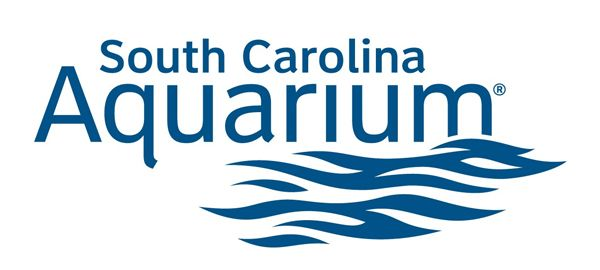 South-Carolina-Aquarium